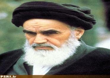 تبیین نتایج مبارزات ملت ایران