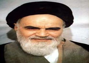 ترجمه تحریر الوسیله  امام خمینی (ره)