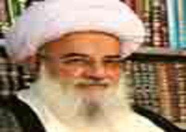 تأثیرگذاری جوامع قرآنی در تحولات سیاسی متأثر از تکامل فهم جامعه از قرآن است .