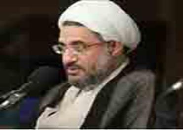 امر به معروف و نهی از منکر یک اراده جمعی برای تحقق اسلام و صیانت از هویت فرهنگی جامعه است .