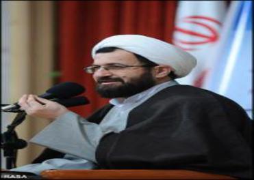 نخستین هم اندیشی فعالان فرهنگی مشهد با موضوع امر به معروف و نهی از منکر