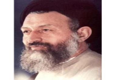 یادگار امر به معروفی اثری گرانسنگ از آیت الله دکتر بهشتی