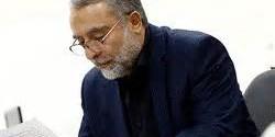 مصاحبه انصار با دکتر رجبی دوانی