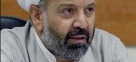 رئیس سازمان قضایی نیروهای مسلح: احیای امر به معروف موجب اجرای سایر واجبات میشود