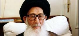 امر به معروف، مبنای فقهی انقلاب اسلامی