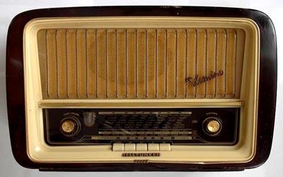 رادیو اینترنتی آمرین (زنده)